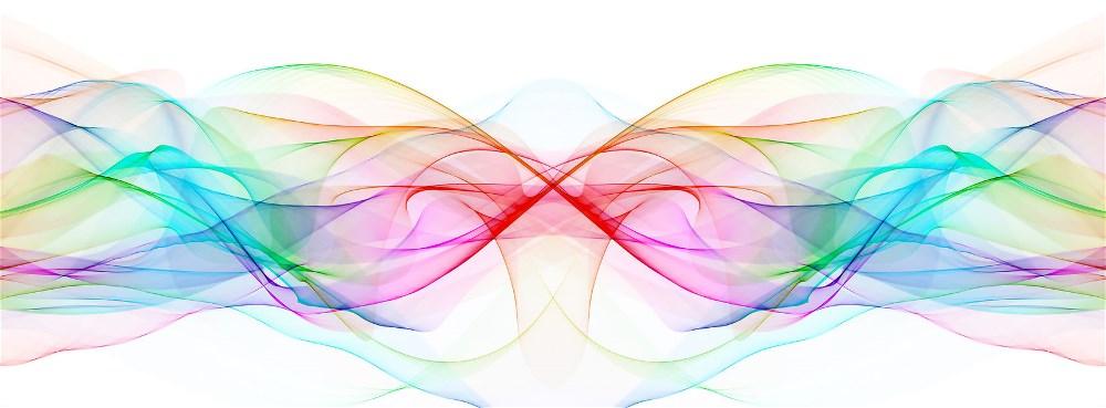 SpiralDynamics22239651_ml.jpg