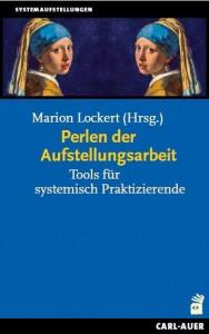 Cover Perlen Bild