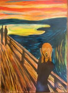 Angst_nach_Munch