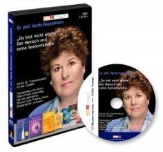 Bild DVD 2014