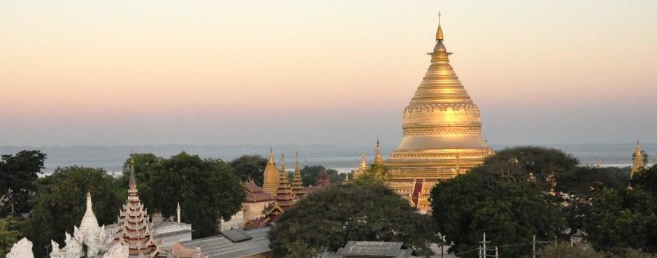 Goldene_Kuppel_Bagan_Myanmar_web