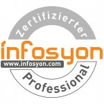 infosyon Professional
