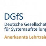 DGfS_Lehrtrainerin